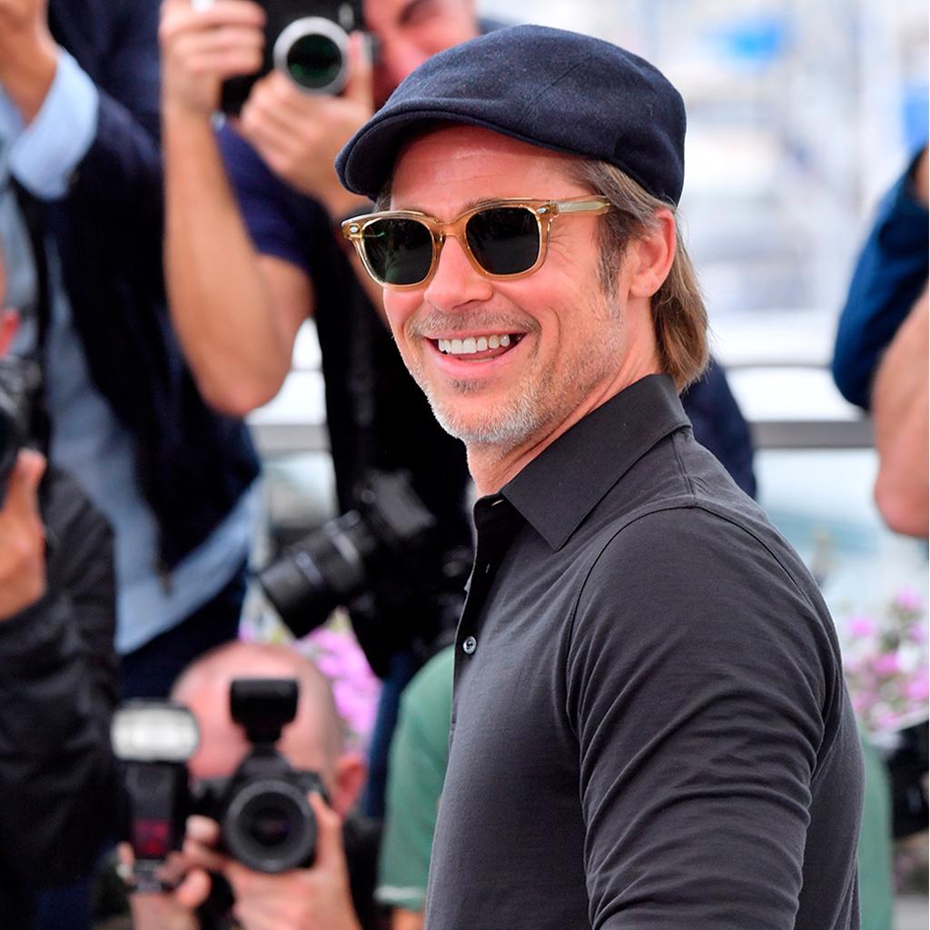 Brad Pitt se retira de Hollywood y el mundo está en shock