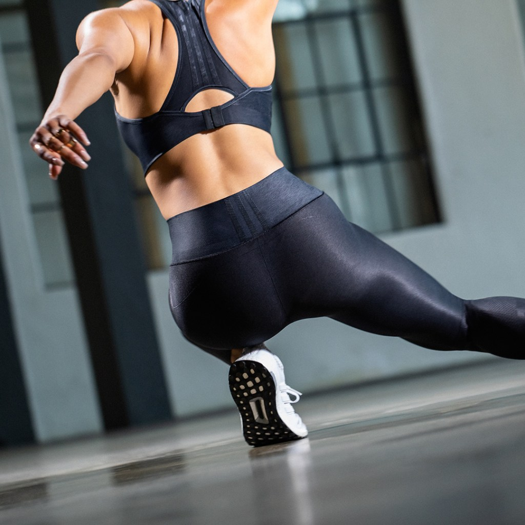 5 tips de fitness para que empieces a ver resultados en tu cuerpo