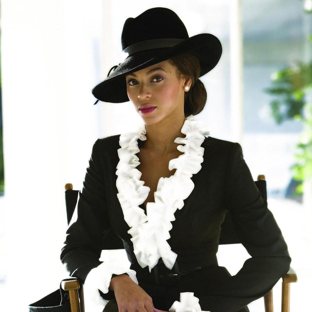 Esta playlist será la mejor forma de festejar a Beyoncé