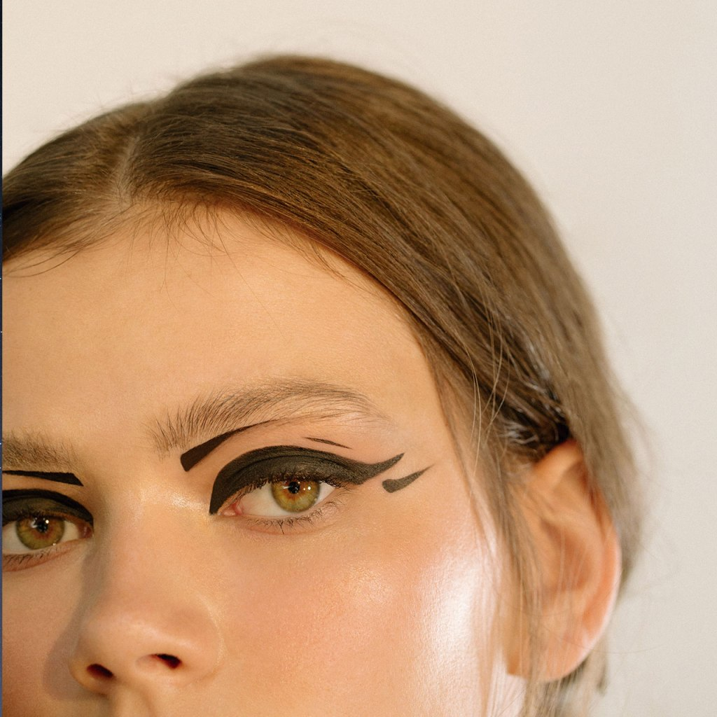 Si eres beauty addict, no te puedes perder este súper evento en CDMX