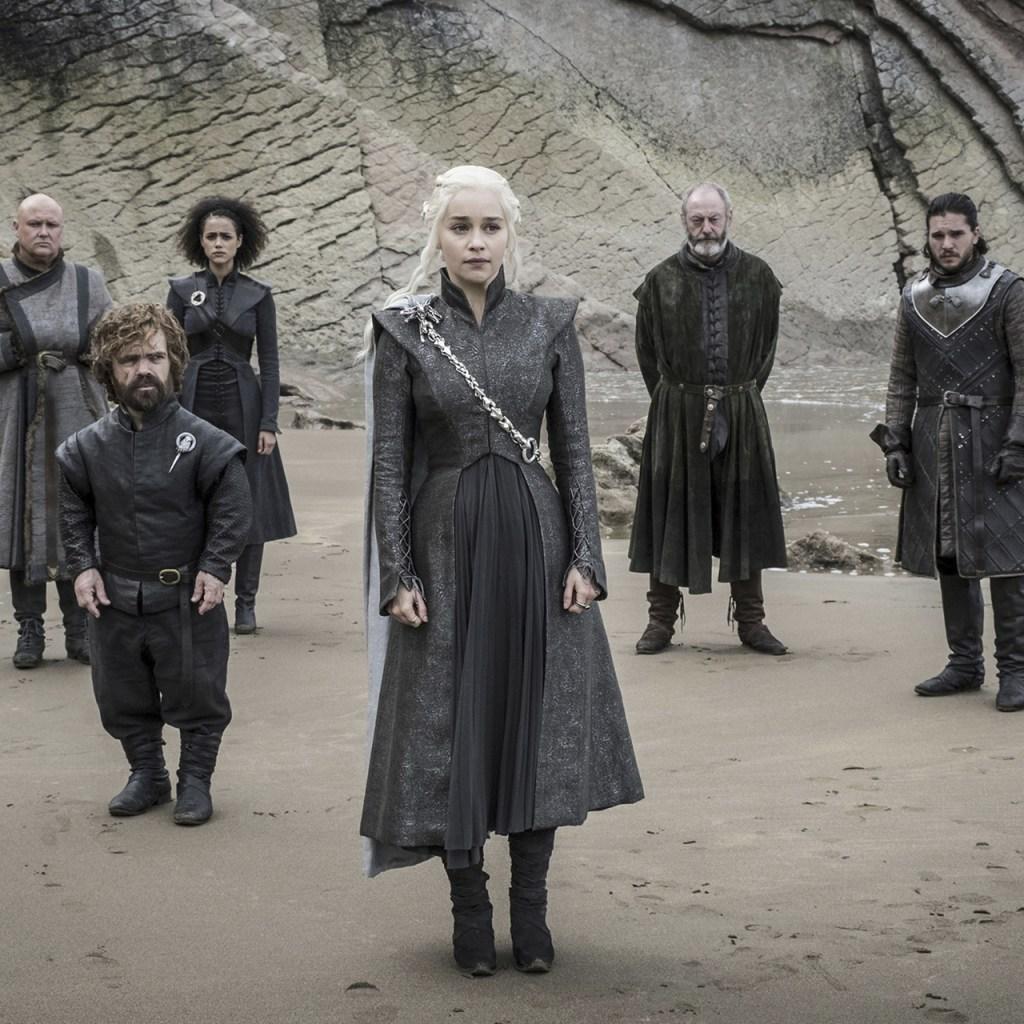 Es oficial, ¡habrá una precuela de Game of Thrones!