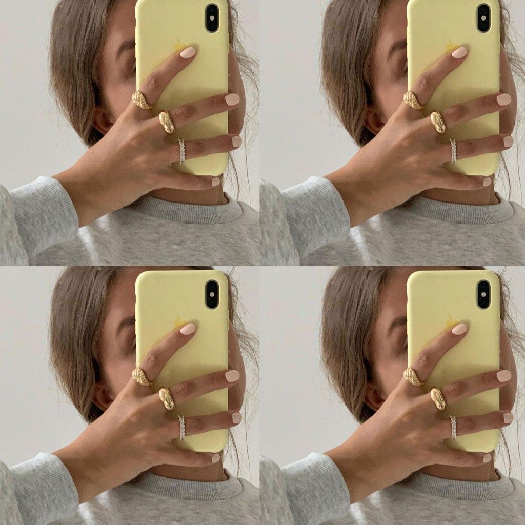 ¿Clases de fotografía profesional con tu iPhone? Sí, por favor
