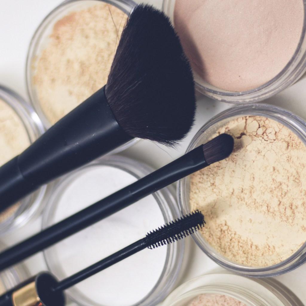 5 tips para que tu makeup se vea mejor que nunca