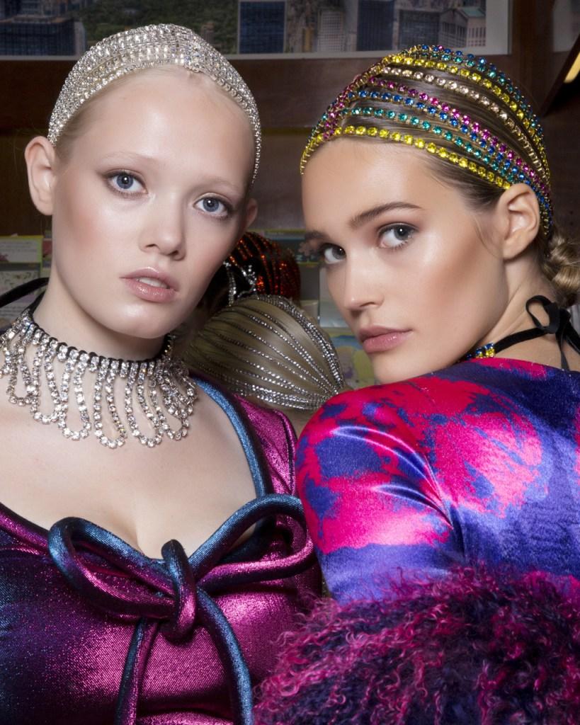 Una experta en piel nos revela por qué necesitas el nuevo producto de Clarins