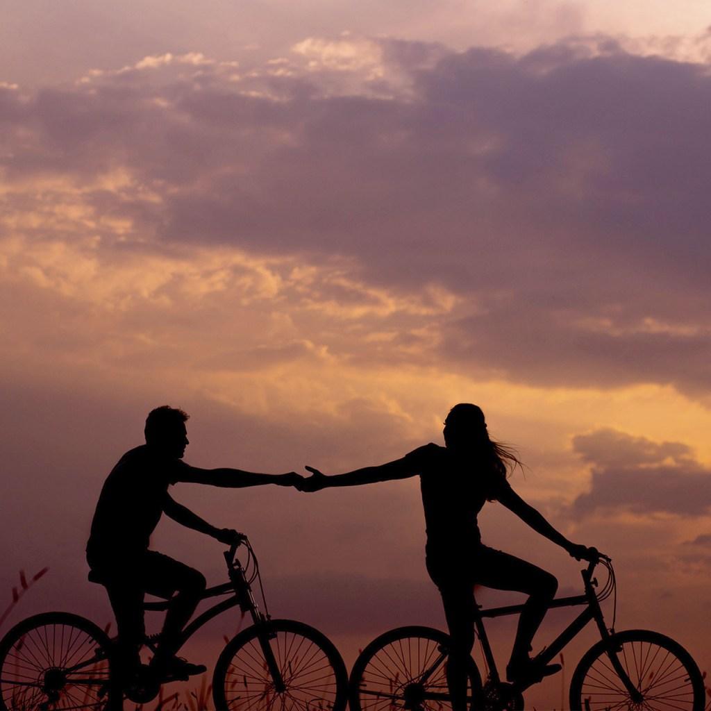 ¿Cómo sobrevivir una relación a larga distancia?