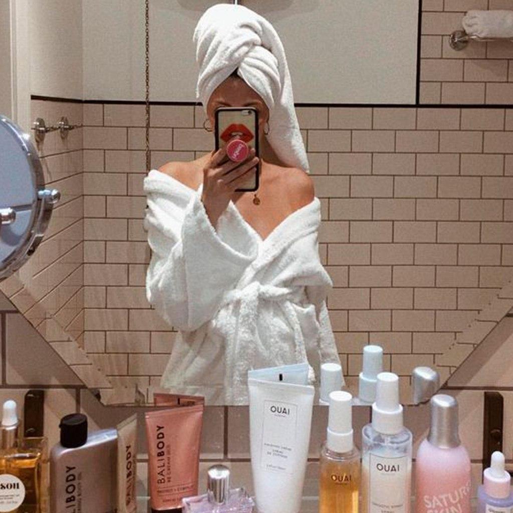 La cuenta de Instagram que va a responder todas tus dudas de skincare