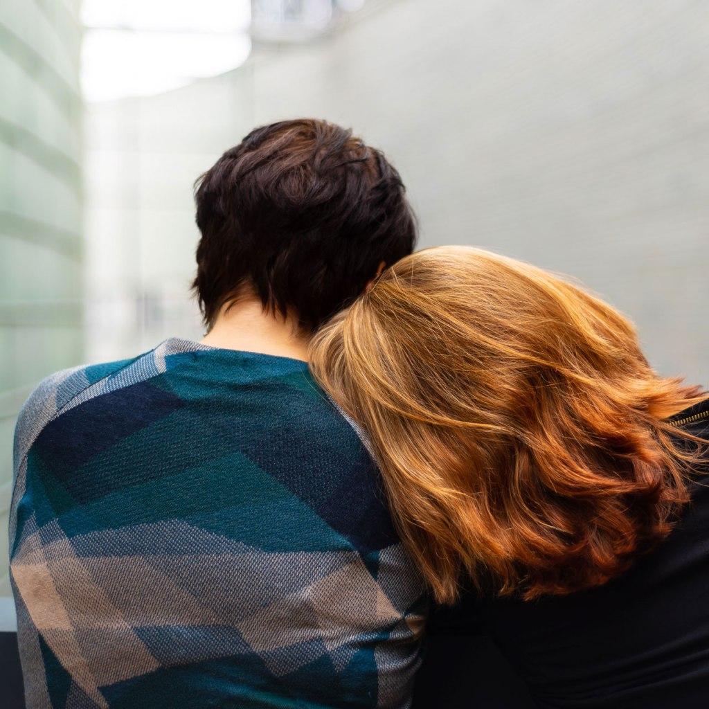 ¿Mi relación está siendo emocionalmente tóxica? Aquí algunas señales: