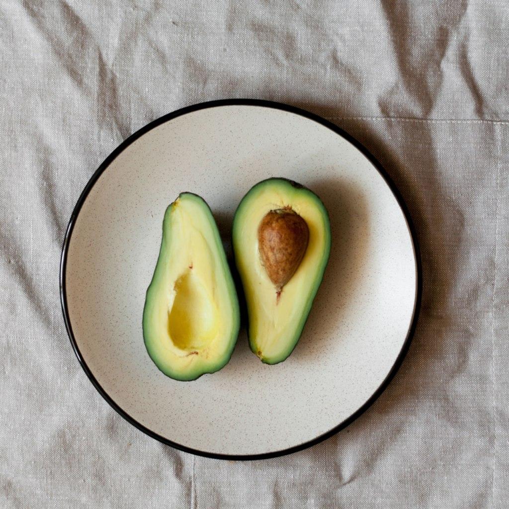 ¿Las dietas ricas en grasas son tan saludables como parece?