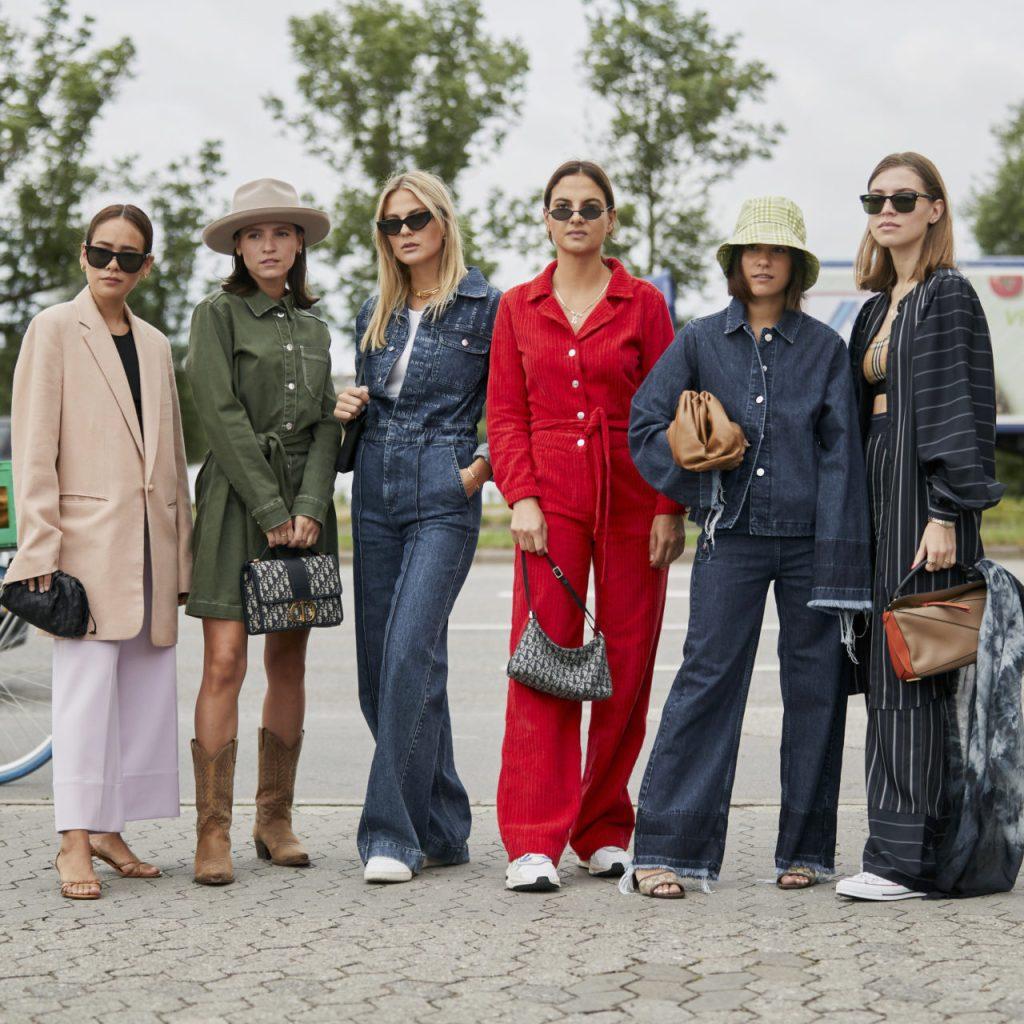 Las 10 marcas de moda más cool para comprar en Amazon