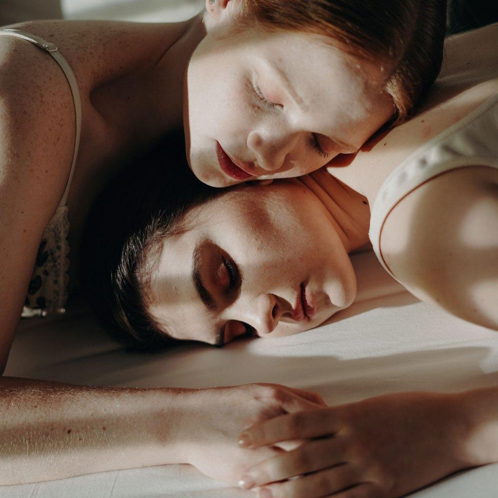 5 productos (y tips) para combatir el insomnio y dormir como bebé