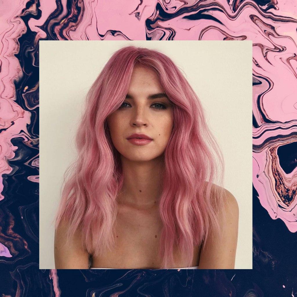 ¿No te sabes pintar el pelo sola? hay una solución y es MUY fácil