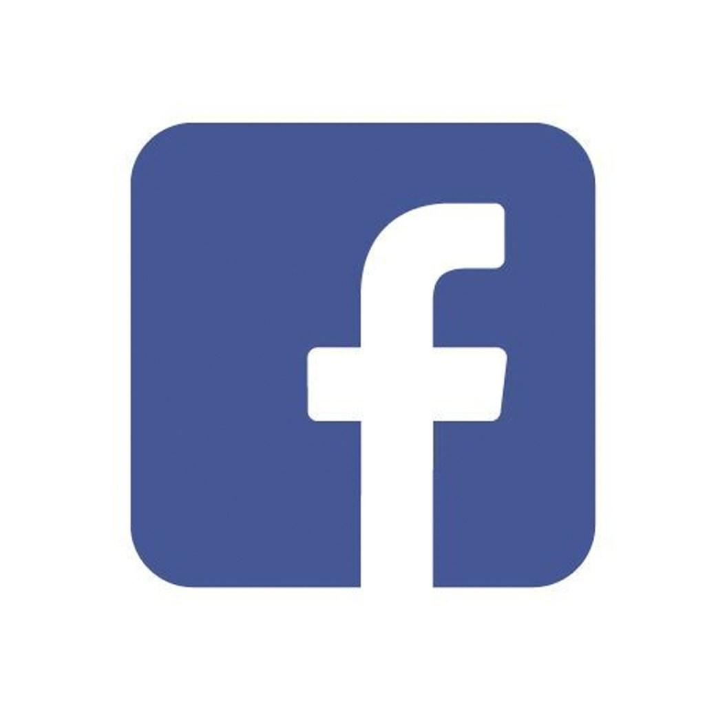 Facebook enviará notificaciones sobre noticias falsas de la pandemia