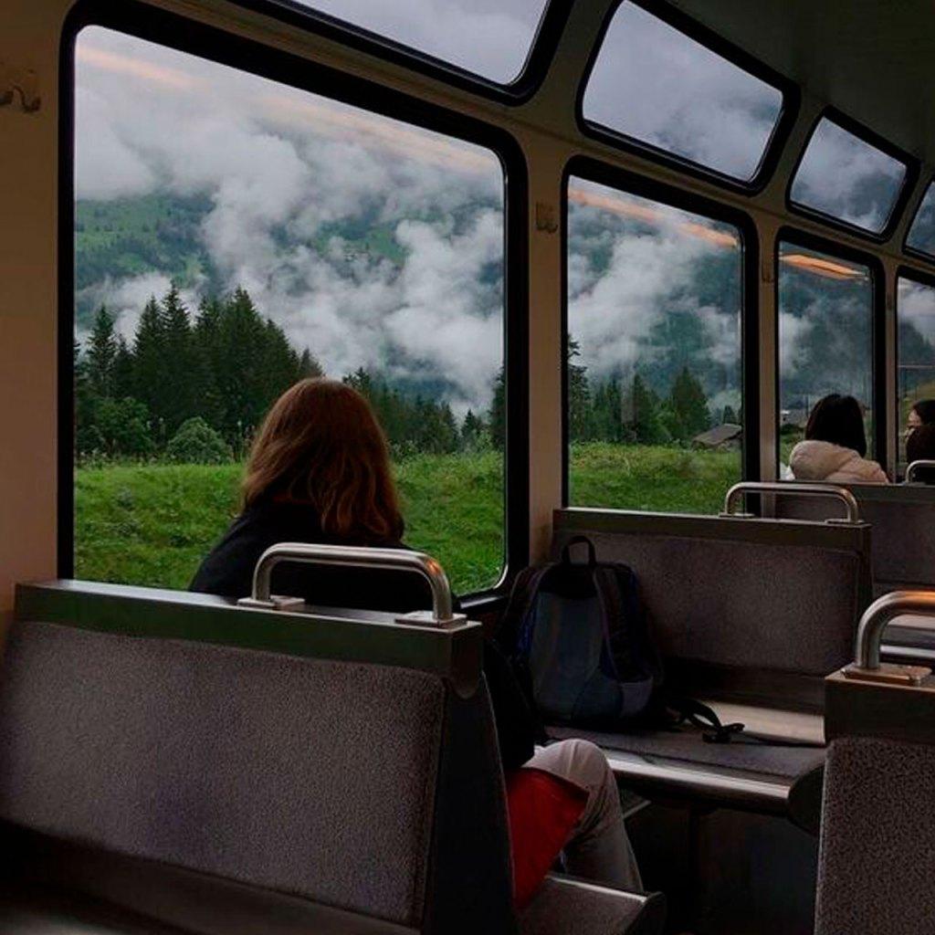 3 recorridos virtuales para conocer los paisajes más bonitos de la Tierra