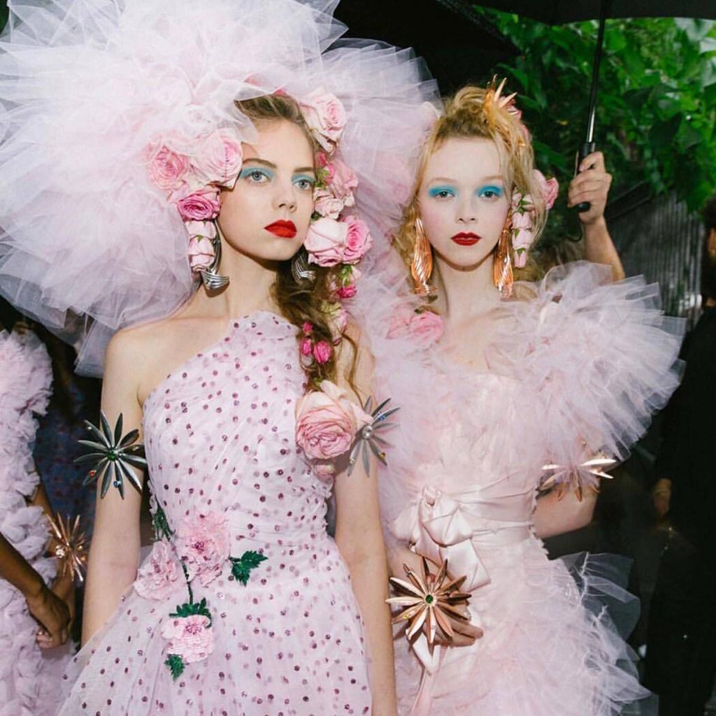 5 formas en que cambiará la industria de la moda post Covid-19