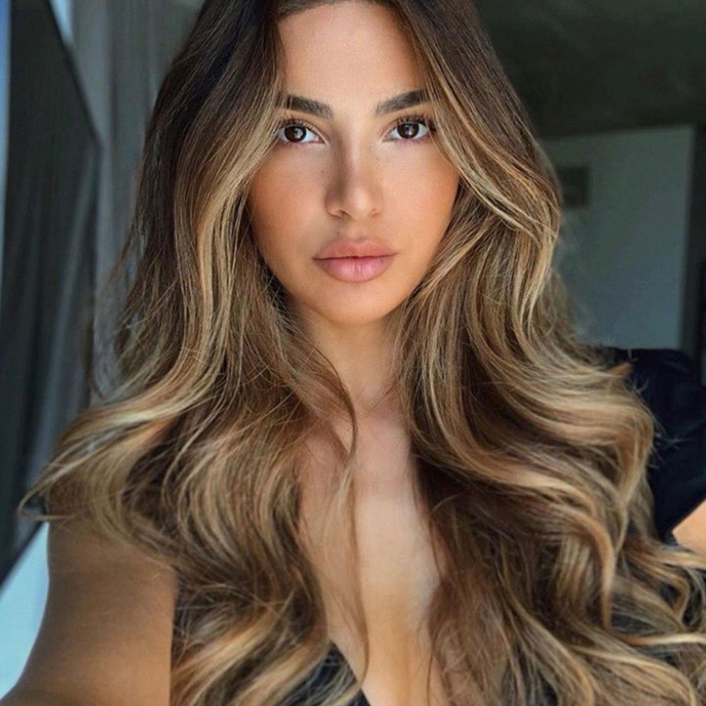 Exfoliación capilar: la clave de un pelo espectacular