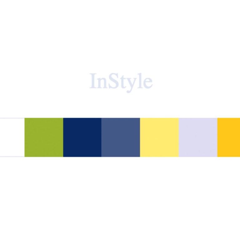 Esta página te dice de qué color es tu nombre