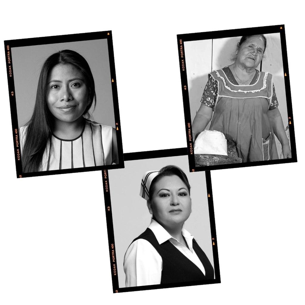 Forbes reconoce a las '100 mujeres más poderosas de México' en 2020
