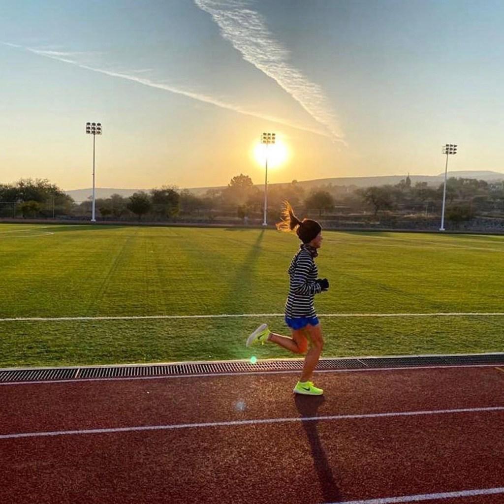 Guía para principiantes: ¿cómo empezar a correr?