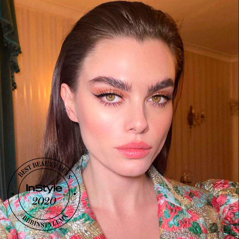 Makeup tips para que tu mirada se abra y tus pestañas se vean largas