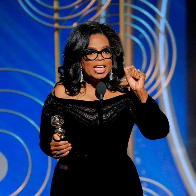 La revista de Oprah Winfrey ya no se va a imprimir por esta razón