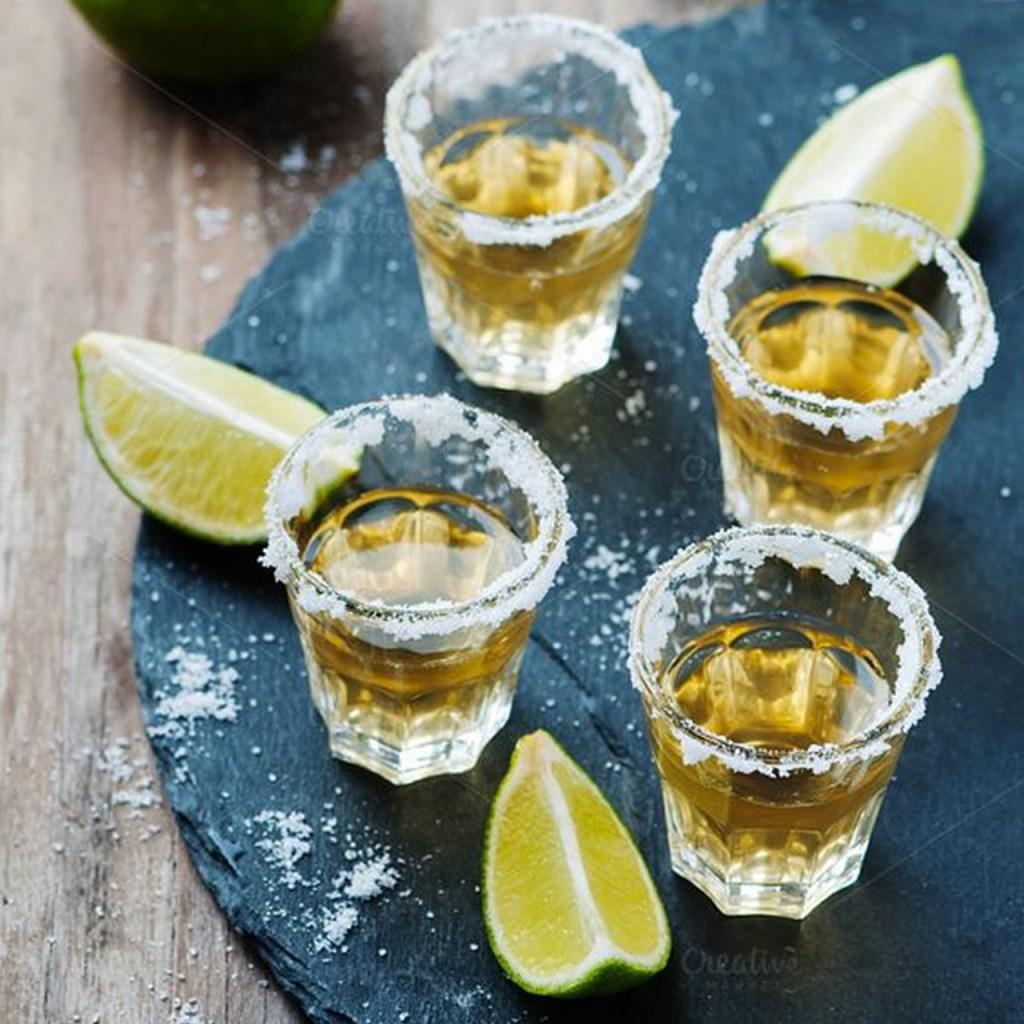 10 datos que debes conocer sobre el tequila