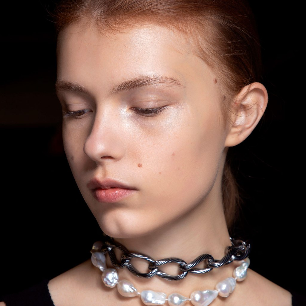 Así puedes iluminar tu piel sin usar maquillaje
