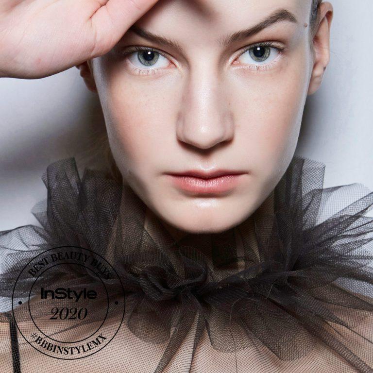 Encontramos los productos de skincare perfectos para piel seca