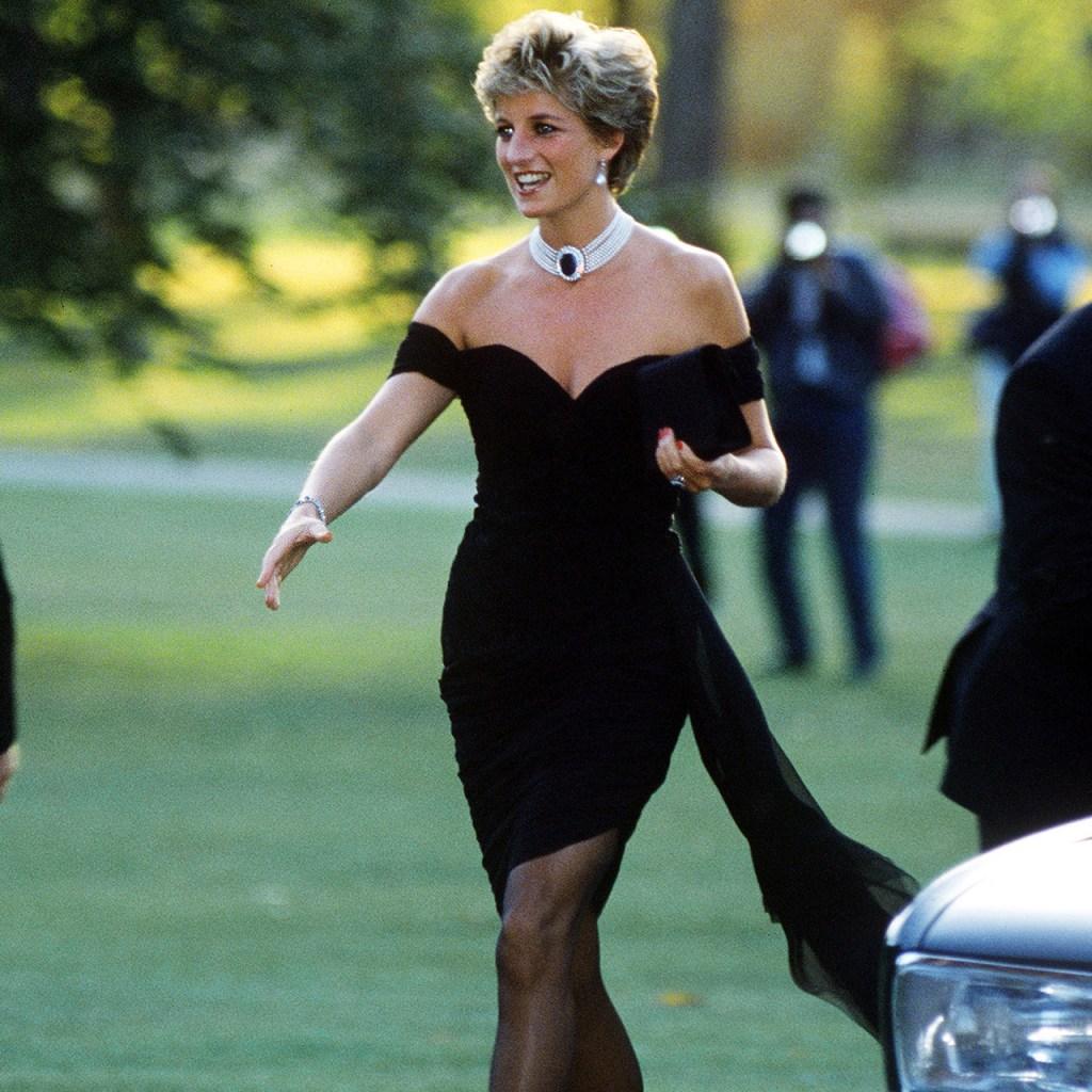 Harry y William revelan cómo conmemorarán el 60 cumpleaños de la princesa Diana
