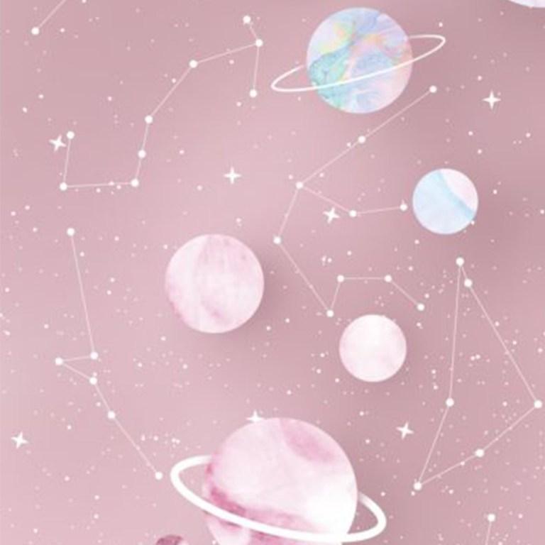 Las ventajas y desventajas de tu signo zodiacal (y cómo arreglarlas)