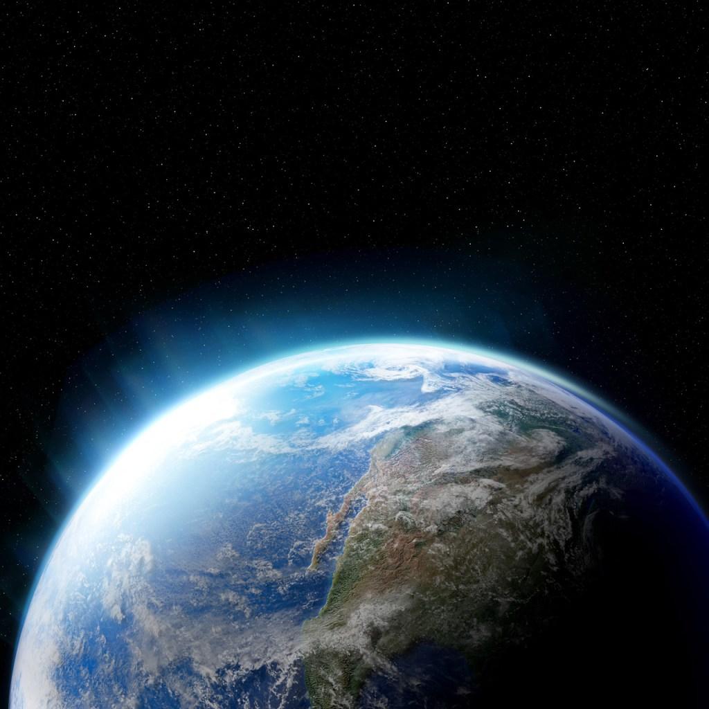 Diseñan una cápsula para hacer viajes turísticos al espacio en 2024