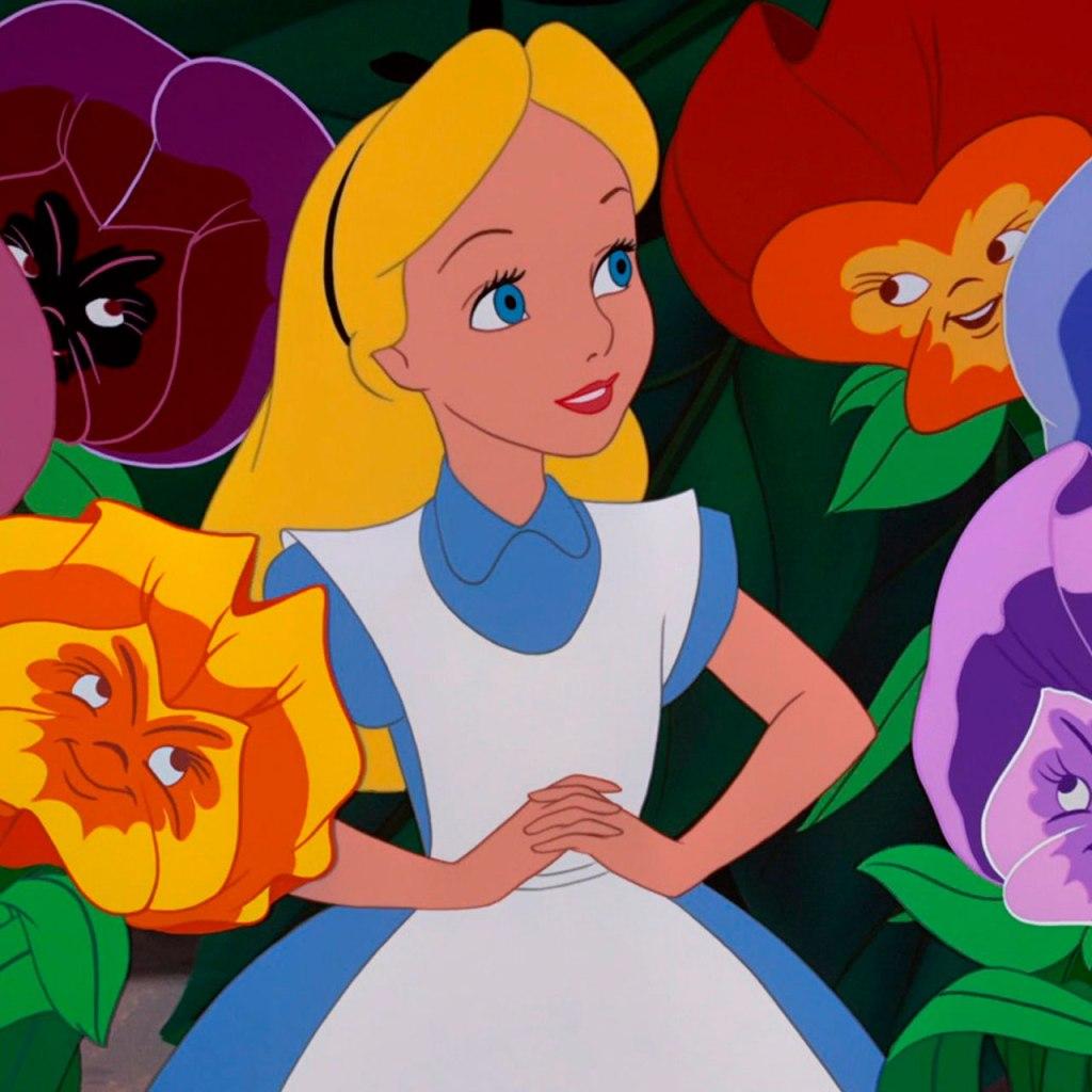 Netflix hará su remake de 'Alice in Wonderland' y esto es lo que sabemos