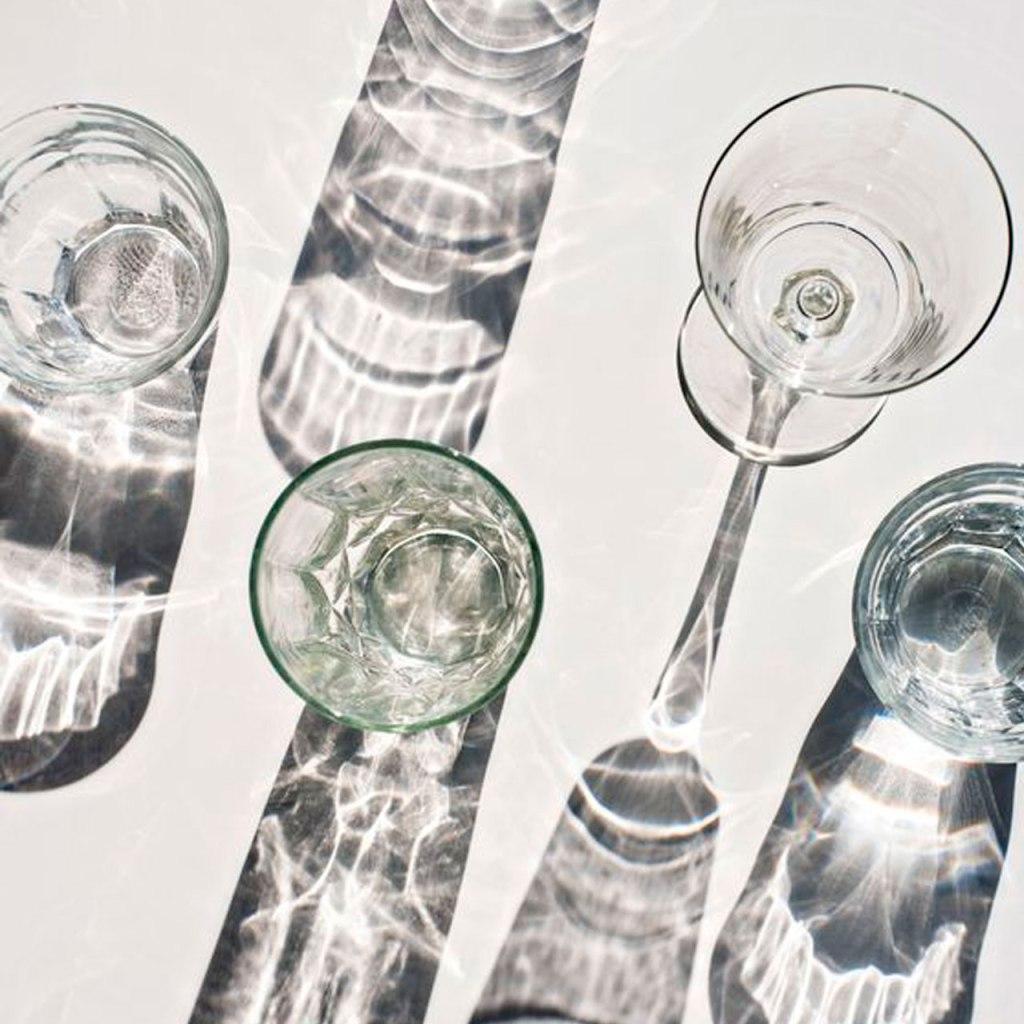 Una experta responde todas nuestras preguntas sobre las 'catas de agua'