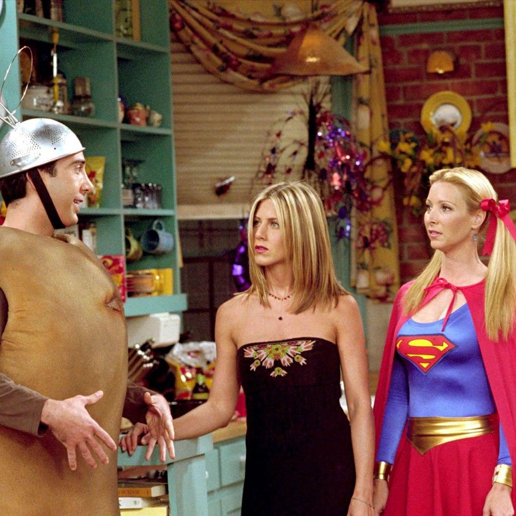 3 maneras de celebrar Halloween en casa