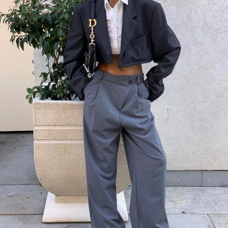 7 pants y leggings que pasan desapercibidos como pantalones normales
