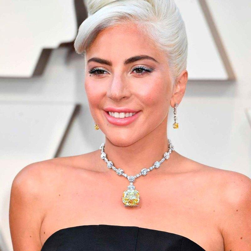 El famoso diamante que han usado Audrey Hepburn, Lady Gaga y Gal Gadot