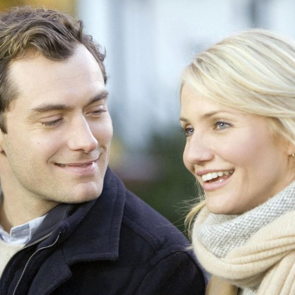 Cuffing Season: ¿qué es y por qué todos los solteros deben leer esto?