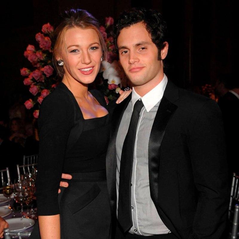 Estas parejas de famosos trabajaron juntos después de haber terminado