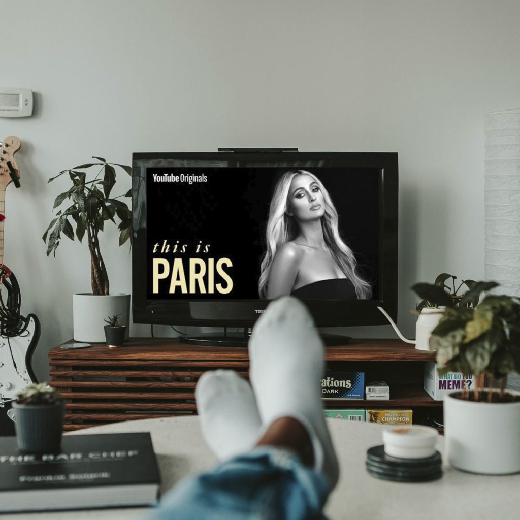 Press play! Estos son los mejores documentales para ver en Youtube