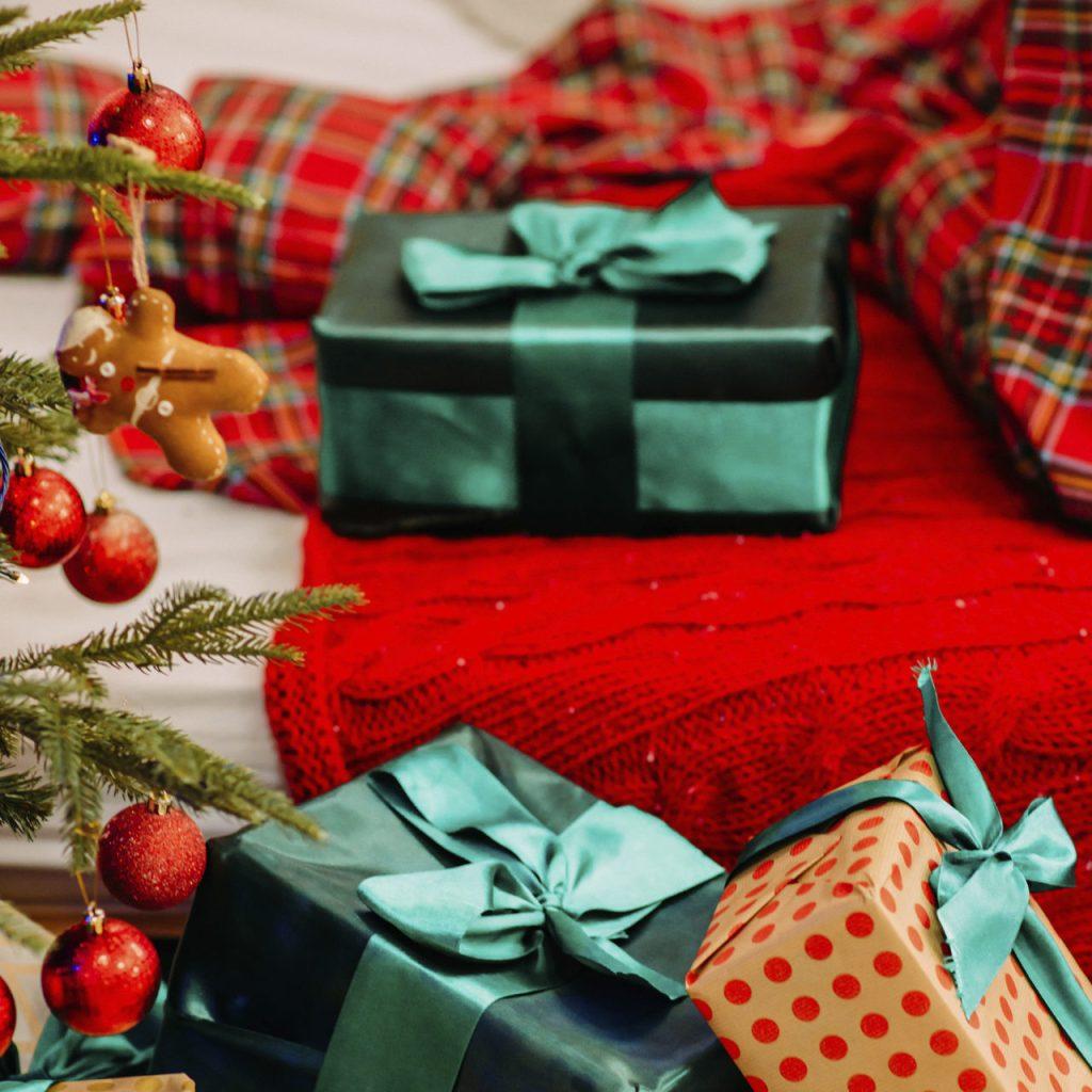 5 marcas mexicanas que tienen regalos por menos de $500