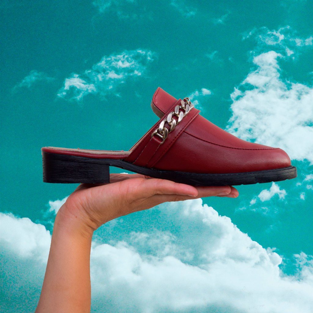 ¿Amas los zapatos y el diseño? Este es el posgrado que debes estudiar