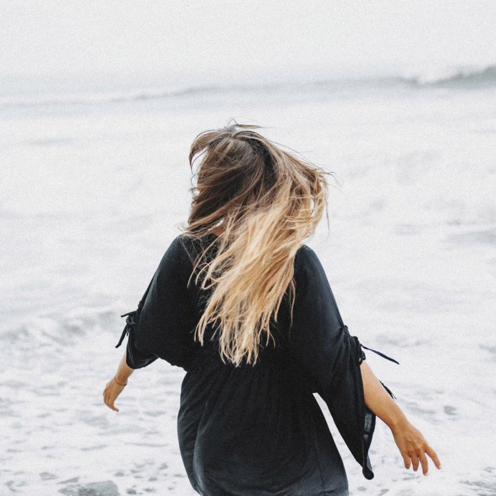 ¡Fíjate bien! Incluye estos ingredientes a tu rutina de pelo y olvídate del quiebre