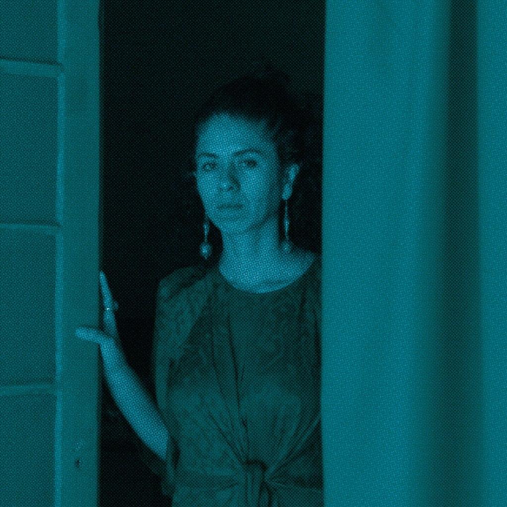 Wendy Moira: sobre contar historias y hacer del teatro un estilo de vida