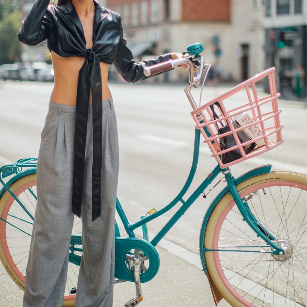 Las 7 Naked Trends más cool del 2021, cuáles son y cómo llevarlas