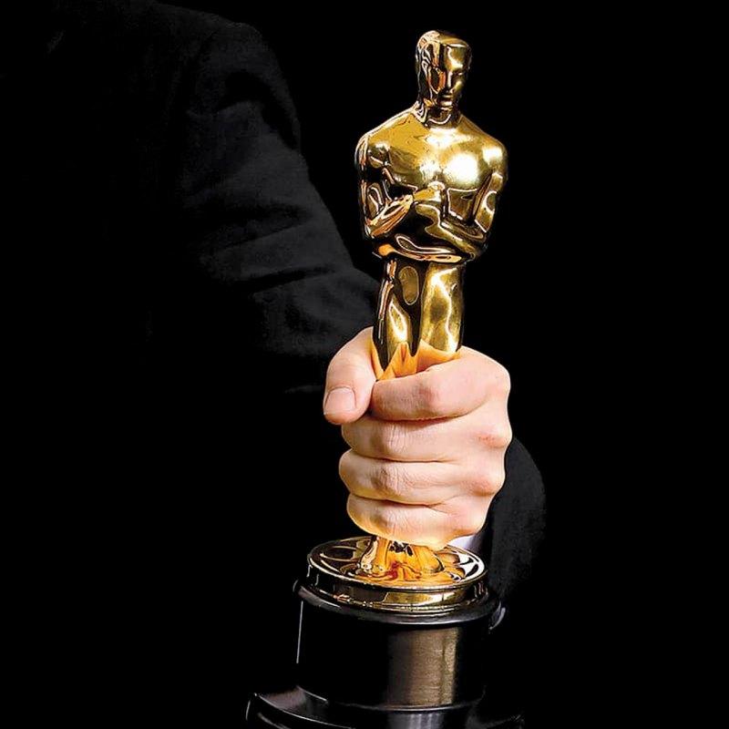 Quiero ver las películas nominadas al Oscar, pero ¿dónde? ¿cómo?