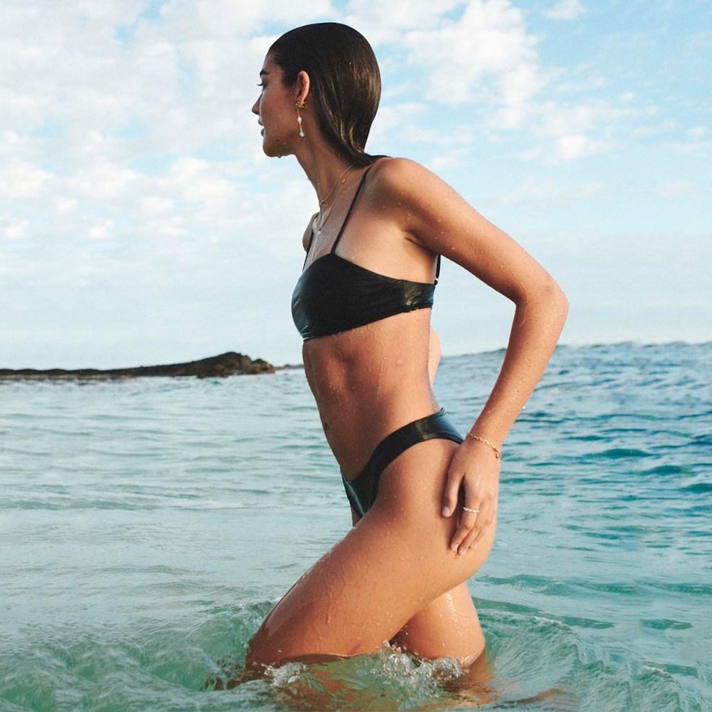 5 marcas mexicanas de swimwear que se convertirán en tus favoritas
