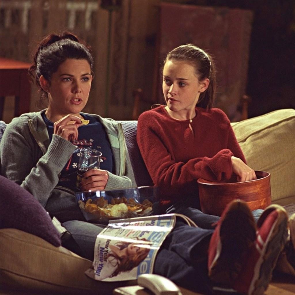 Los mejores TV reboots para ver en Semana Santa