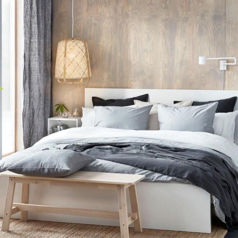 5 piezas de IKEA que le darán un giro al look de tu hogar (y nos urgen)