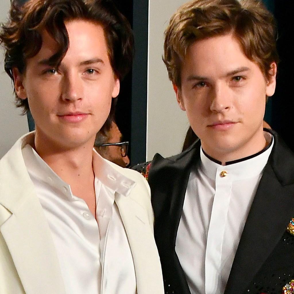 Estos son los hermanos más cool de Hollywood
