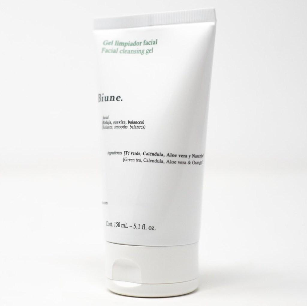 té verde beneficios piel