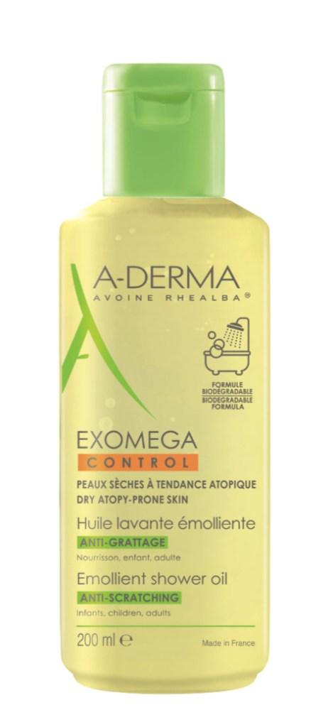 mejor aceite corporal mejor jabón para cuerpo